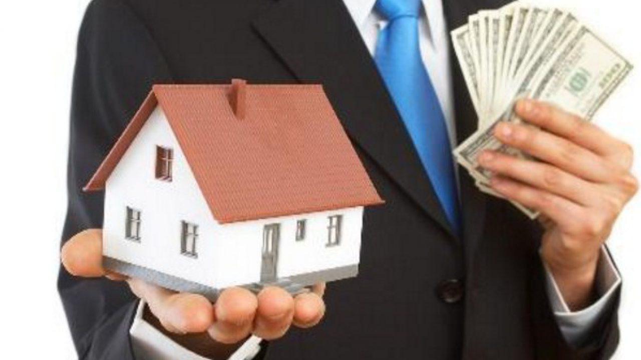 mua nhà đất đang vay ngân hàng